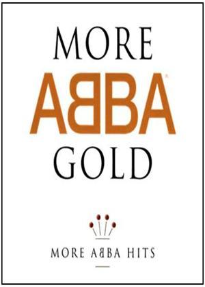 More Abba Gold Online DVD Rental