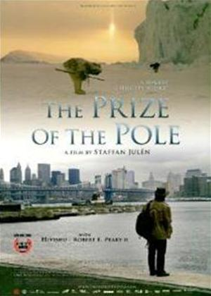 Rent The Prize of the Pole Online DVD Rental