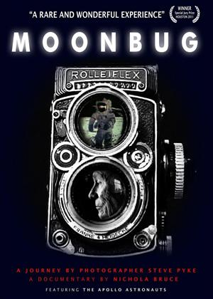 Rent Moonbug Online DVD Rental
