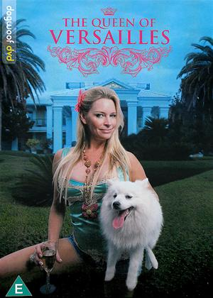 Rent The Queen of Versailles Online DVD Rental