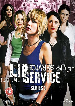 Lip Service: Series 1 Online DVD Rental