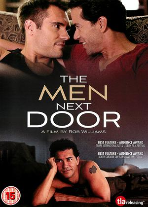 The Men Next Door Online DVD Rental