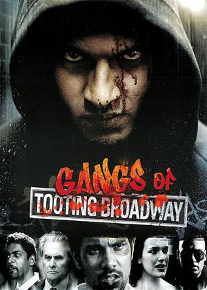 Gangs of Tooting Broadway Online DVD Rental