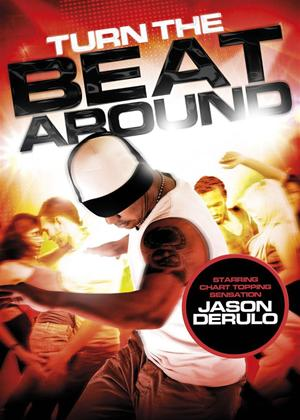 Turn the Beat Around Online DVD Rental