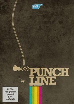 Rent Punch Line Online DVD Rental