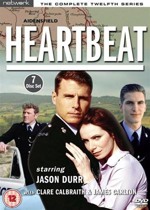 Heartbeat: Series 12 Online DVD Rental