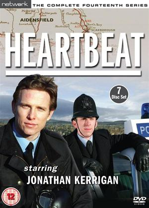 Heartbeat: Series 14 Online DVD Rental