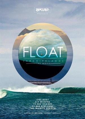 Float: Archipelago Online DVD Rental