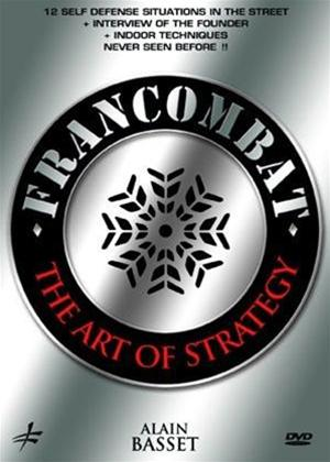 Rent Francombat: The Art of Strategy Online DVD Rental