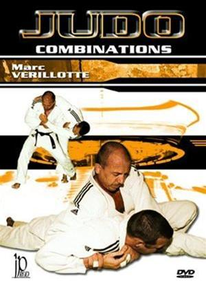 Rent Judo: Combinations Online DVD Rental
