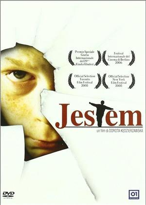 Rent I Am (aka Jestem) Online DVD Rental