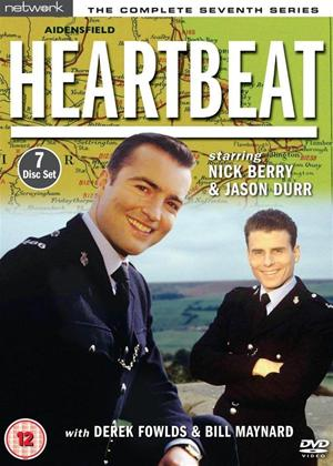 Heartbeat: Series 7 Online DVD Rental