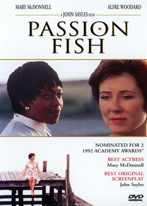 Rent Passion Fish Online DVD Rental