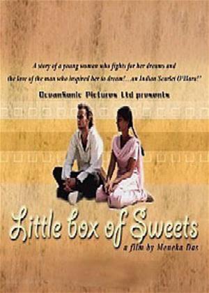Little Box of Sweets Online DVD Rental