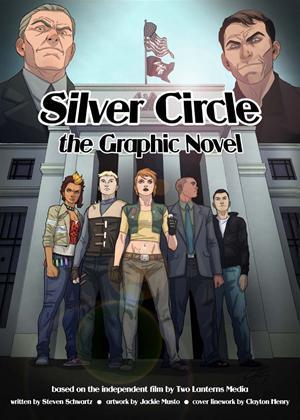 Rent Silver Circle Online DVD Rental