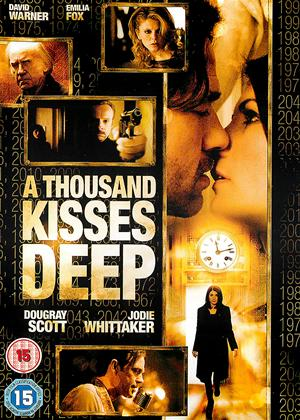 A Thousand Kisses Deep Online DVD Rental