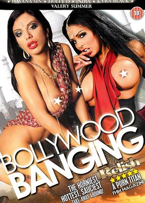 Bollywood Banging Online DVD Rental