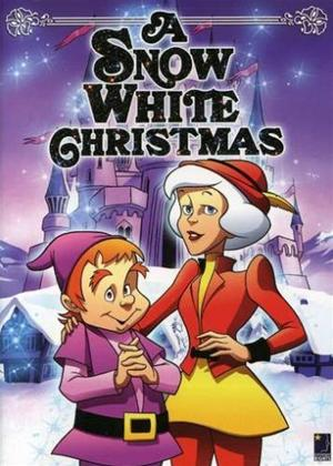A Snow White Christmas Online DVD Rental