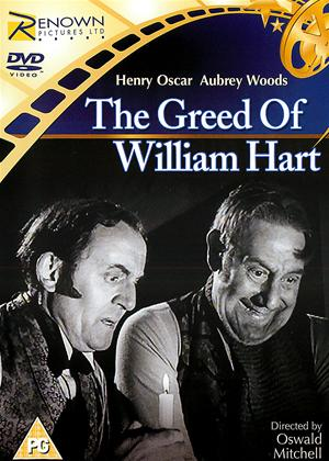 The Greed of William Hart Online DVD Rental