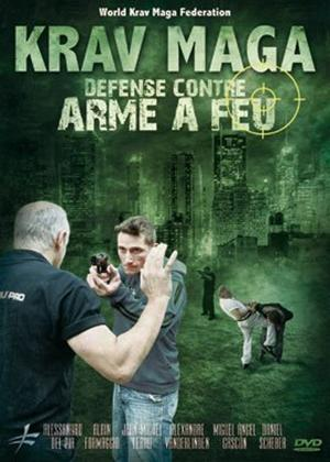 Rent Defense against gun (with 6 great European experts) Online DVD Rental