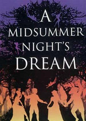 Rent Berliner Philharmoniker: Midsummer Night's Dreams Online DVD Rental