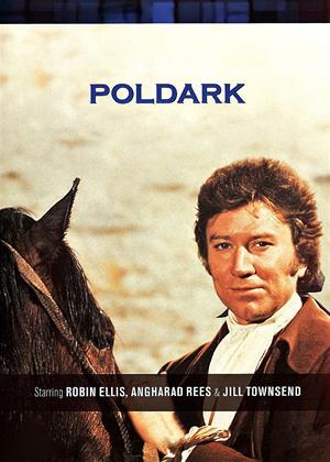 Poldark Online DVD Rental