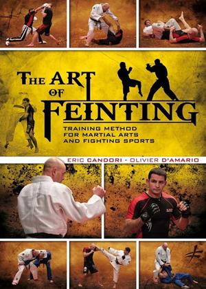 Rent The art of Feinting Online DVD Rental