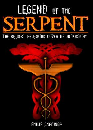 Rent Legend of the Serpent Online DVD Rental
