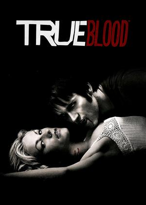 True Blood Online DVD Rental