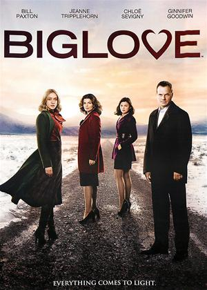 Big Love Online DVD Rental