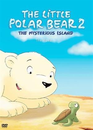 Rent Little Polar Bear 2 (aka Der kleine Eisbär 2 - Die geheimnisvolle Insel) Online DVD Rental