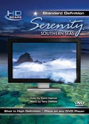 Rent Serenity: Southern Seas Online DVD Rental
