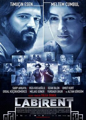 Rent Labirent Online DVD Rental