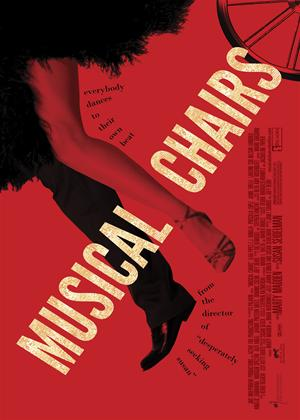 Musical Chairs Online DVD Rental