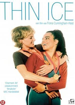 Thin Ice Online DVD Rental