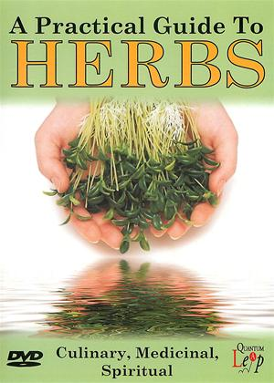 The Practical Guide To Herbs Online DVD Rental