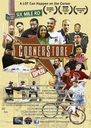 Rent Cornerstore Online DVD Rental