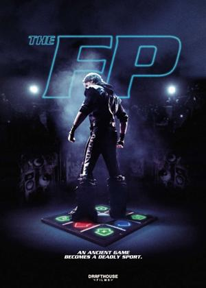 The FP Online DVD Rental