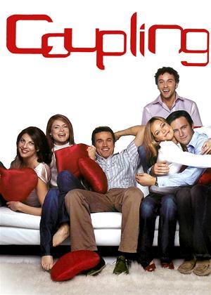 Coupling Online DVD Rental