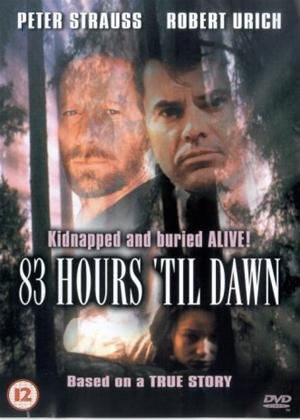 83 Hours 'Til Dawn Online DVD Rental