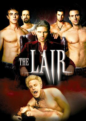 The Lair Online DVD Rental
