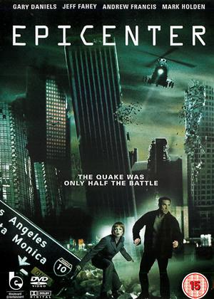Rent Epicenter Online DVD Rental