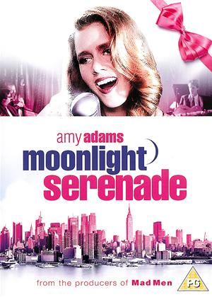 Rent Moonlight Serenade Online DVD Rental