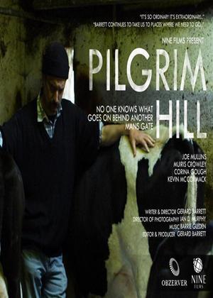 Rent Pilgrim Hill Online DVD Rental