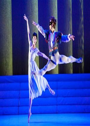 Rent Romeo and Juliet: Bolshoi Ballet Online DVD Rental