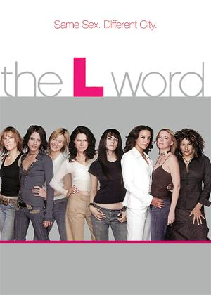 The L Word Online DVD Rental
