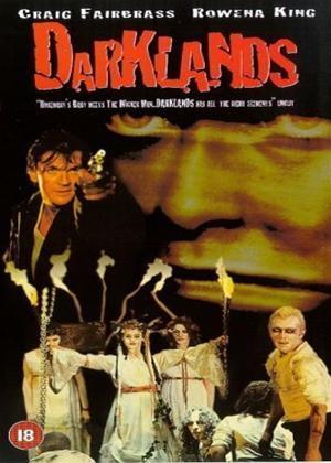 Darklands Online DVD Rental
