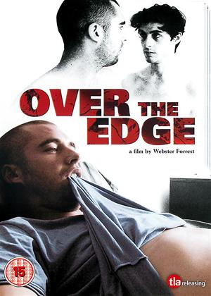 Over the Edge Online DVD Rental