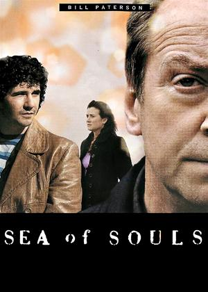 Sea of Souls Online DVD Rental