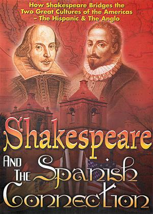Rent Shakespeare and the Spanish Connection Online DVD Rental